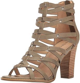 485166e7c4e2 Report Women s Reeta Dress Sandal