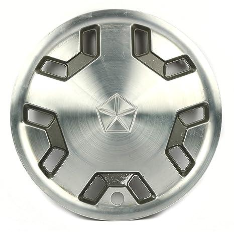 Drum Brake Hardware Kit Rear Carlson 17362 fits 00-01 Nissan Altima