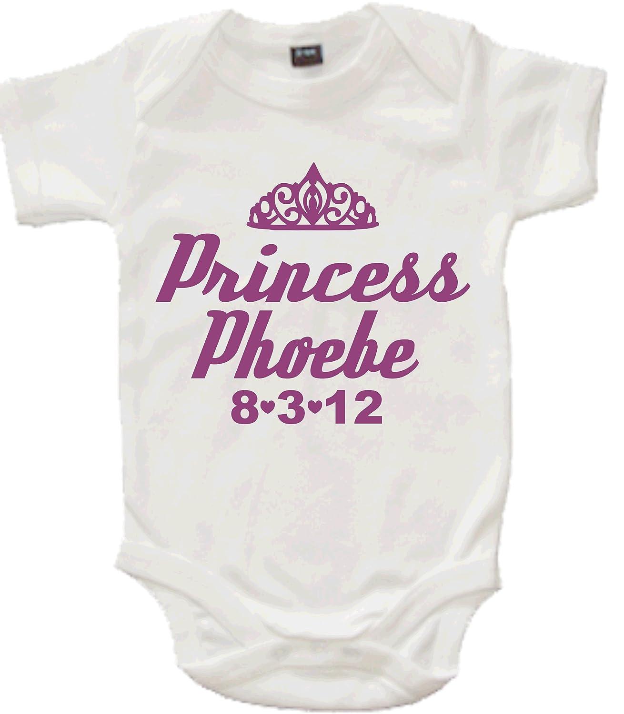 De personalizado de tu propio diseño de bebé body de \'Diseño de ...