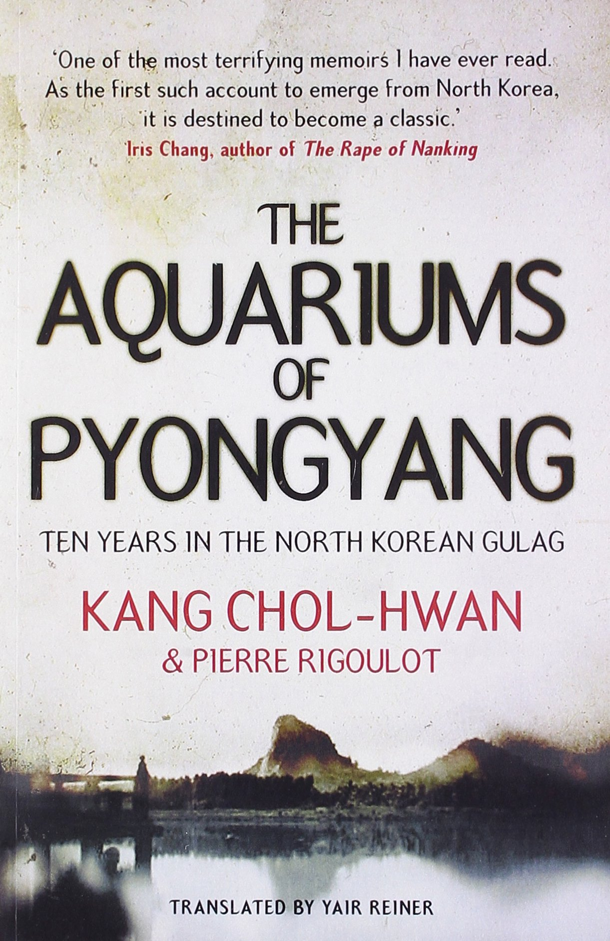 the-aquariums-of-pyongyang-ten-years-in-the-north-korean-gulag
