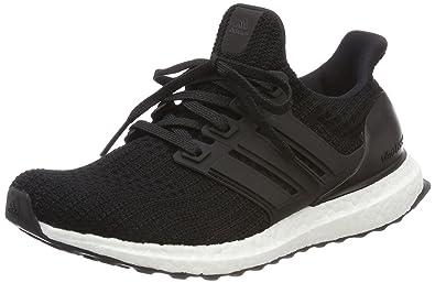 e00dc52e1 Tênis Adidas Ultra Boost 4.0  Amazon.com.br  Amazon Moda