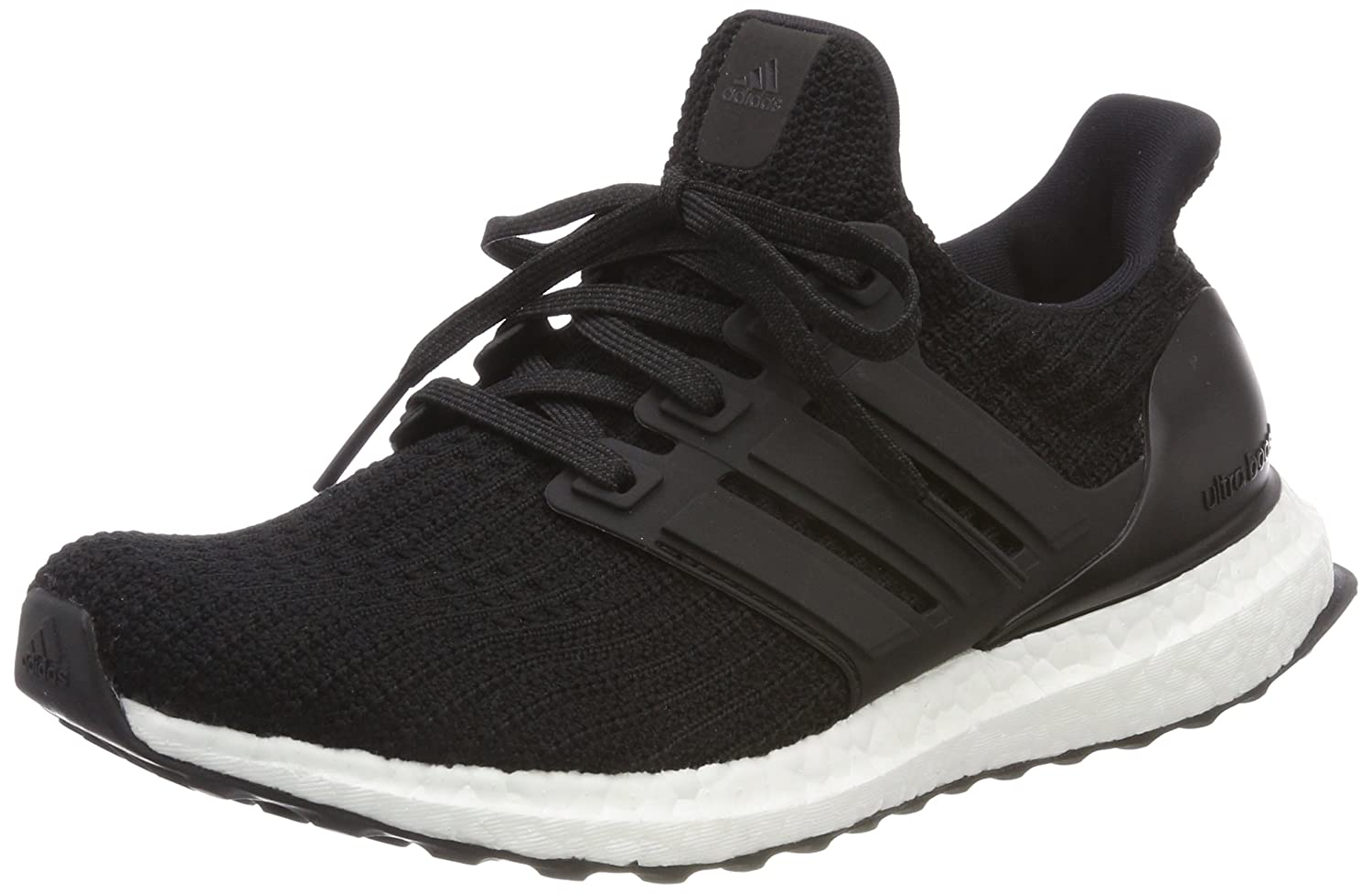 aac4044f2 adidas Women s Ultraboost W Running Shoes  Amazon.co.uk  Shoes   Bags