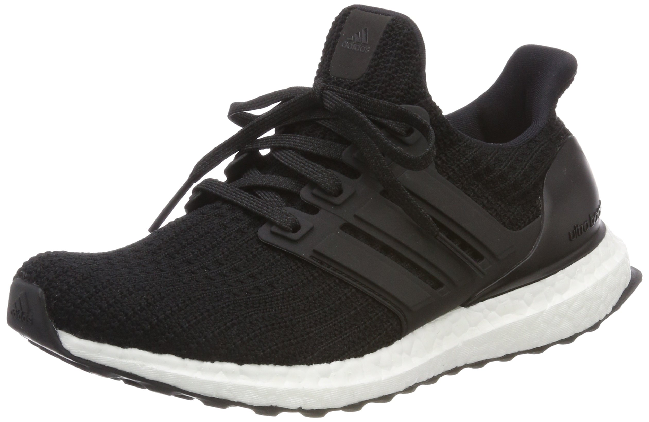 145bb5e90f2b9 adidas Ultraboost Women s Running Shoes - SS19-8.5 - Black