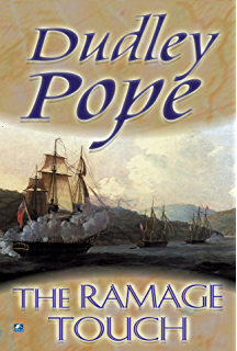 Ramage the renegades the lord ramage novels book 12 ebook the ramage touch the lord ramage novels book 10 fandeluxe Document