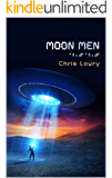 Moon Men: A Science Fiction Comedy