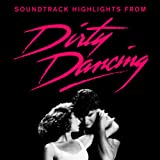 """Do You Love Me (from """"Dirty Dancing"""")"""