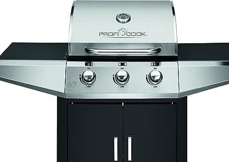 Profi Cook PC-GG 1057 Gasgrill*