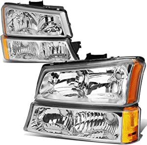best-aftermarket-headlights-for-2006-silverado