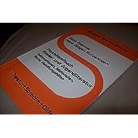 Praxishandbuch Kinder- und Jugendliteratur: Informationen, Materialien, Texte, Handlungshilfen
