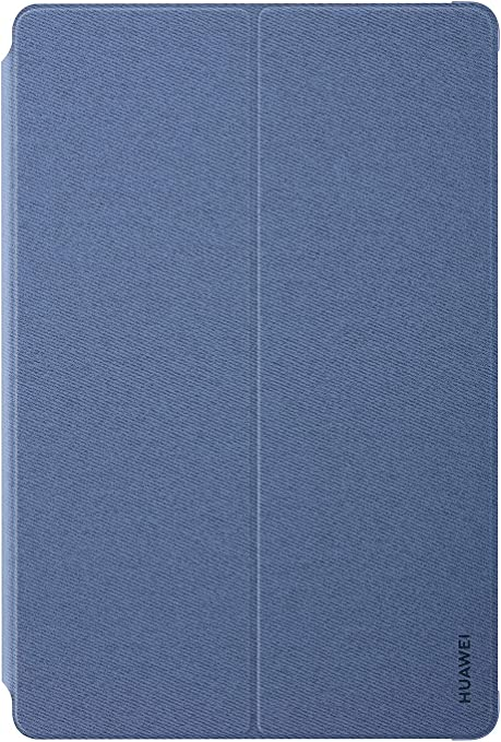 Huawei Cover Matepad T10 T10s Schutzhülle Blau Grau Computer Zubehör