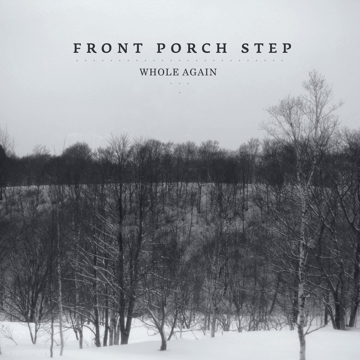 whole again mp3 free download
