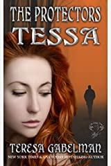 Tessa (The Mate Series) Book #2 Kindle Edition