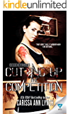 Cutting Up The Competition (Horror High Book 2)