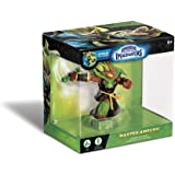Skylanders Imaginators - Personaggi Sensei: Ambush