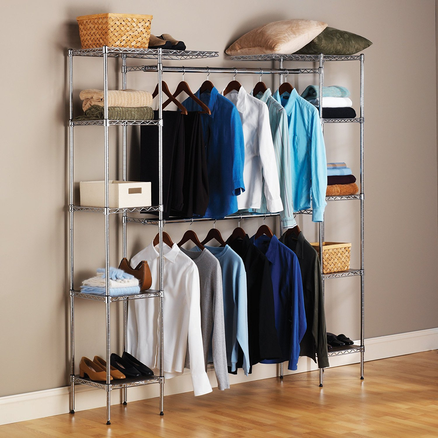 drool here closet over cheap beautiful organizer s examples of ideas furniture seville to organizers in decor reach depot home