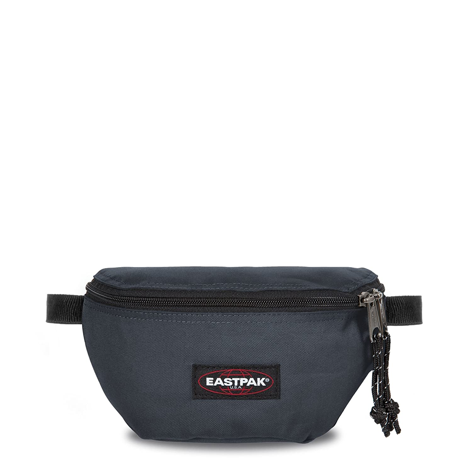 EASTPAK Springer EK074154