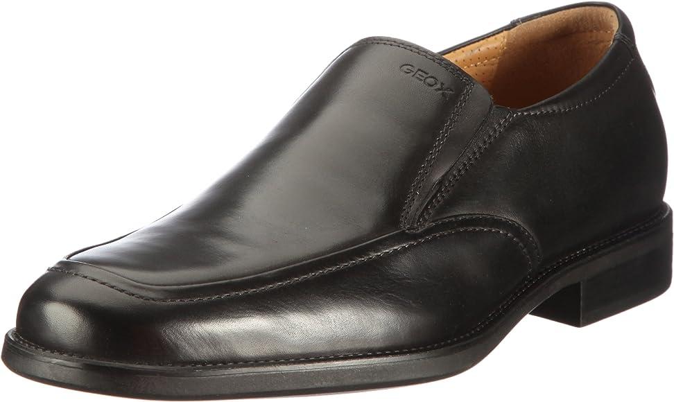 Amazon.com | Geox Men's Mfederico9 Shoe