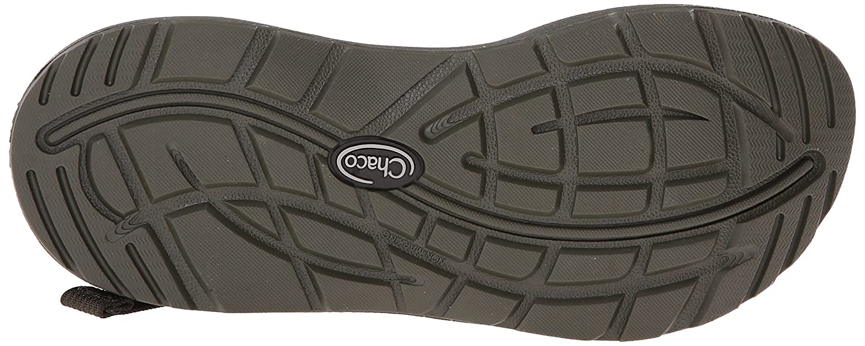 Chaco Women's Zcloud 2 Sport Sandal B011AML0DW 7 B(M) US Santiago Aqua