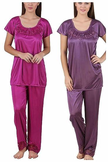 Nityakshi Women s   Girl s Pink 770f15236