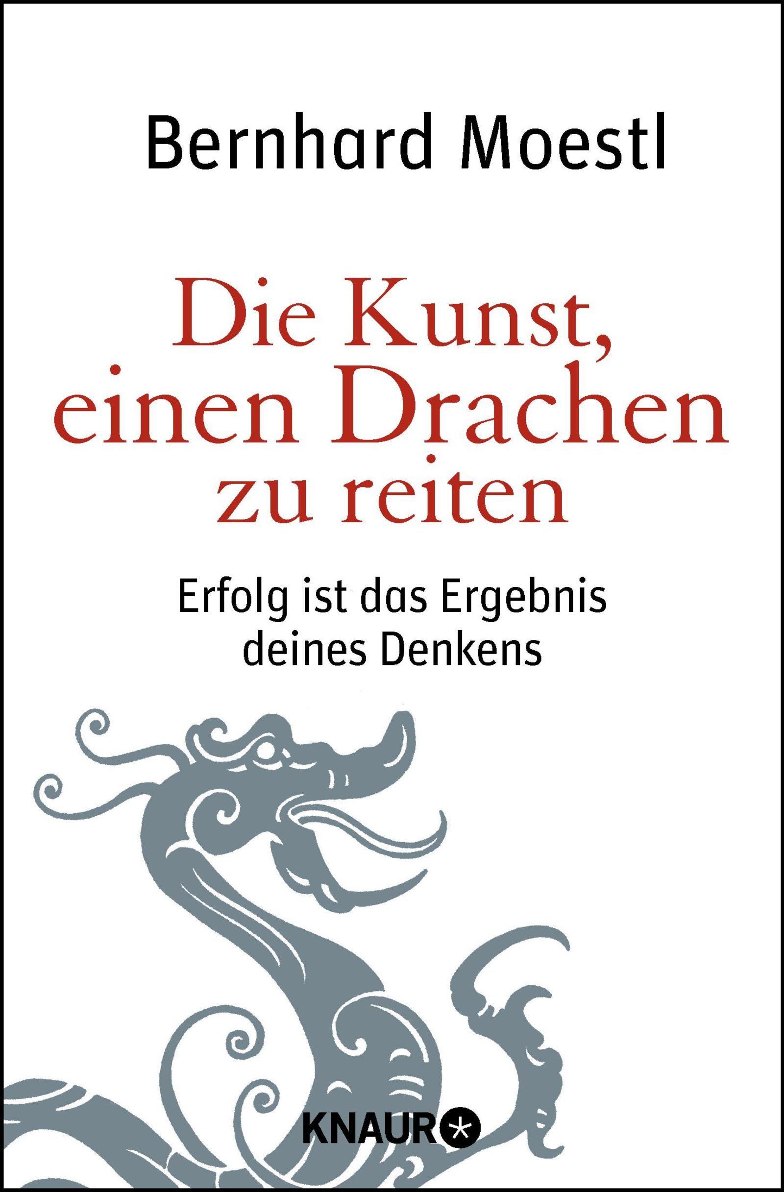 Veränderungen (Der Drache Buch 8) (German Edition)