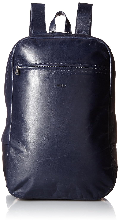 [エムゼロエイトファイブワン] リュック Urban Backpack 756006 B01FH8ONZ2 Ink Ink