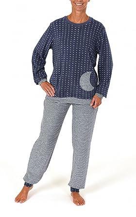 Damen (2019) IM SALE Pyjamas online | Jetzt bis zu 60