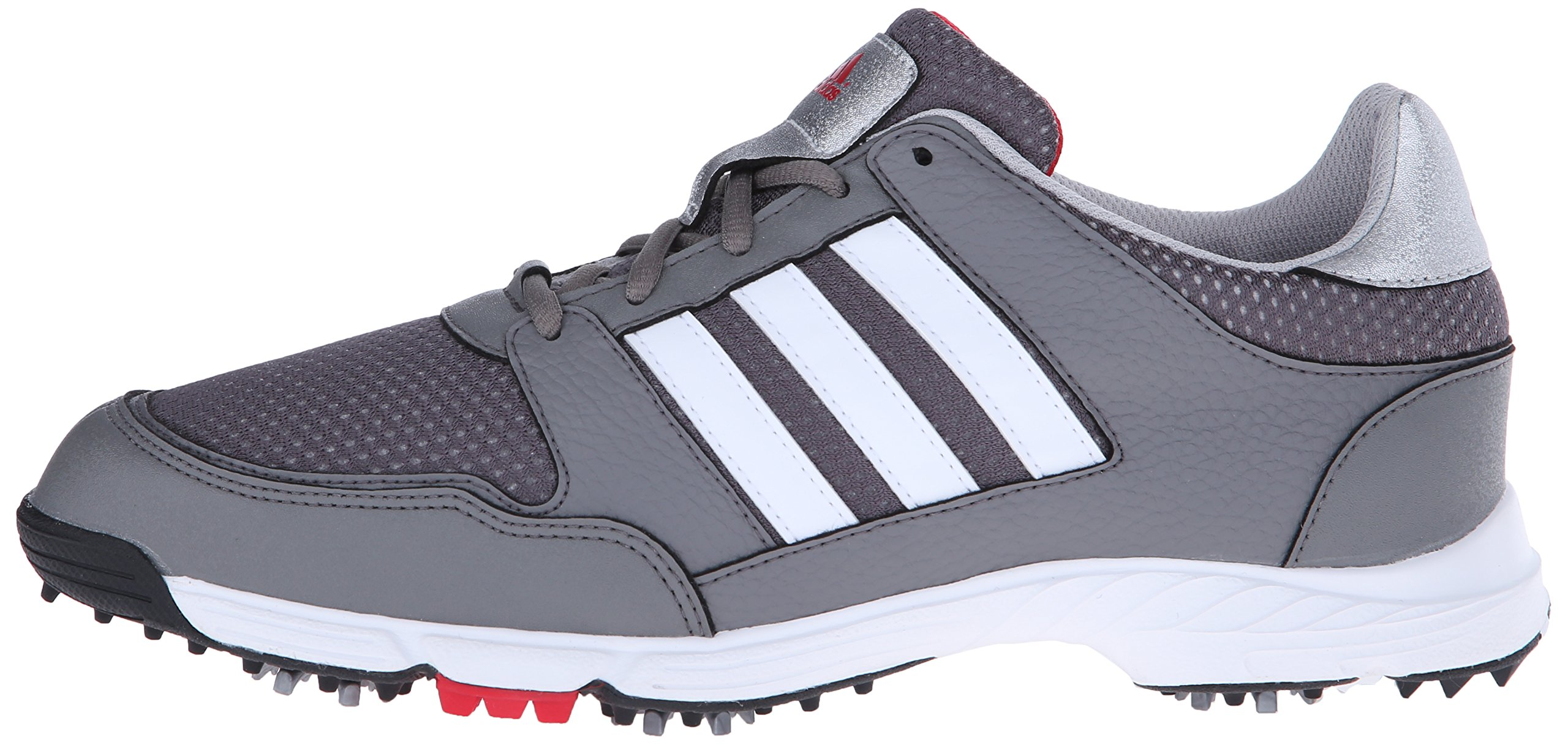 Men's Tech Response 4.0WD Golf Cleated
