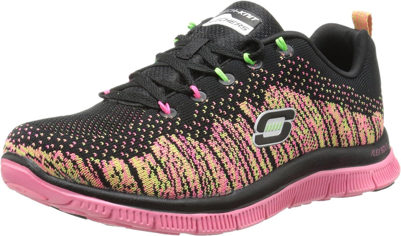 Multi Textile/Trim: Amazon.co.uk: Shoes