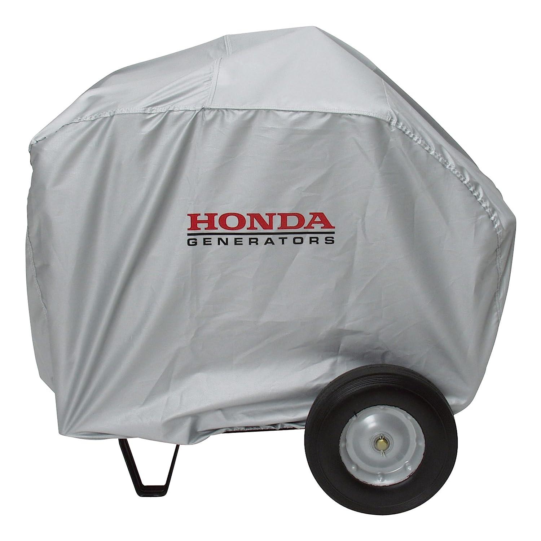 Honda 08P57-Z25-500 Generator Cover