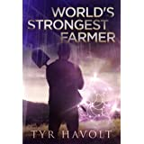 World's Strongest Farmer