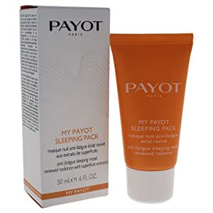 Payot My Payot Sleeping Pack 50 ml