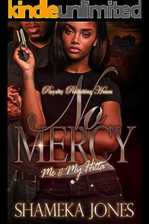 Mercy outdoor bbw