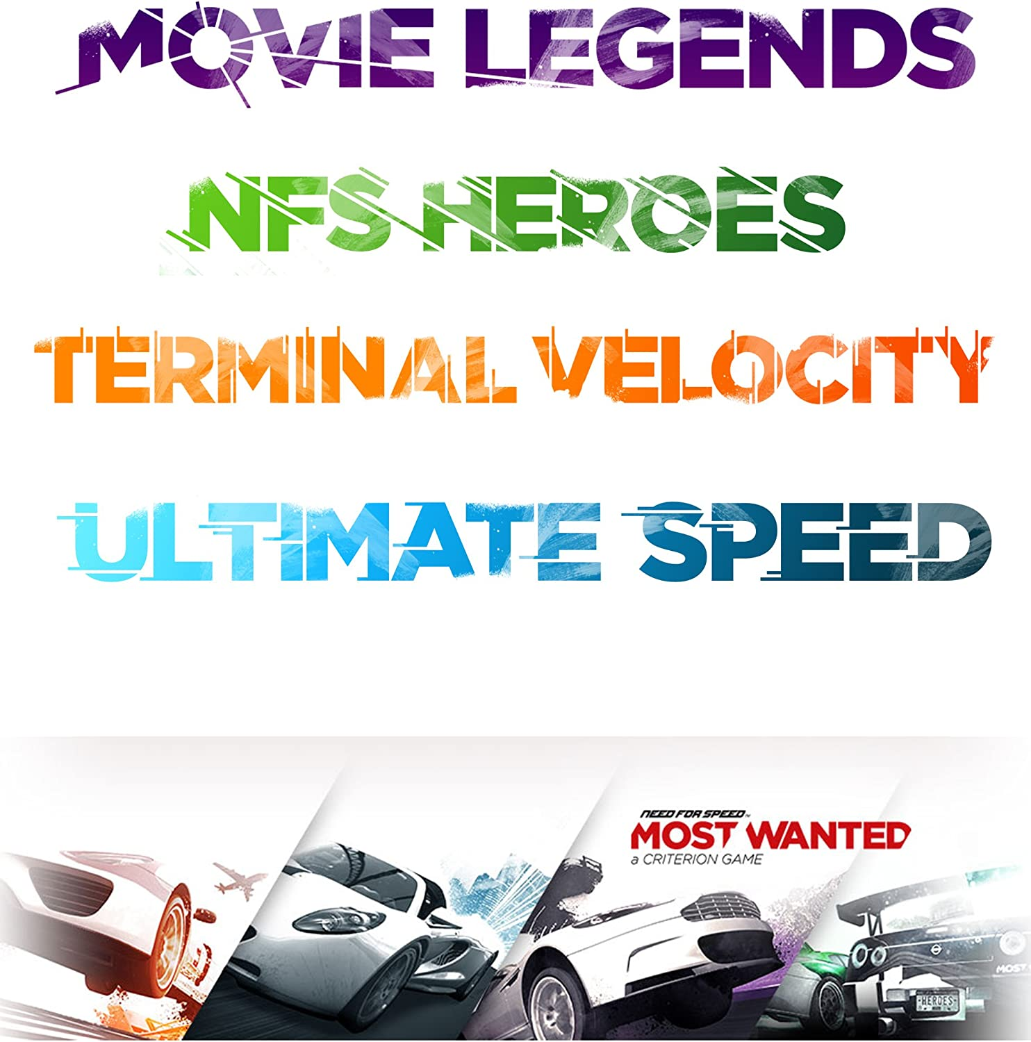 need for speed most wanted criterion origin key generator 2012 download