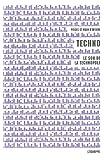 Techno : Le son de la technopole