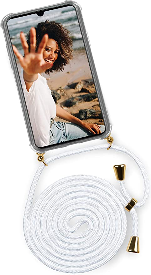 Oneflow Twist Case Kompatibel Mit Huawei P30 Lite Elektronik