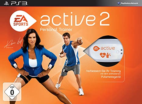 Ea sports active 2 game for ps3 plaza hotel curacao and casino