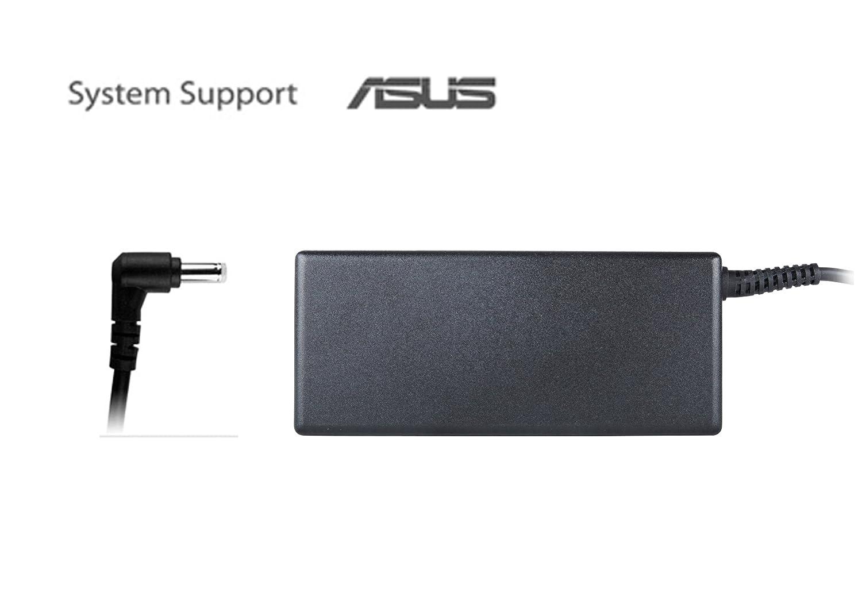 Cargador para Portatil Asus 19V 4.74A (5.5*2.5) 15020A