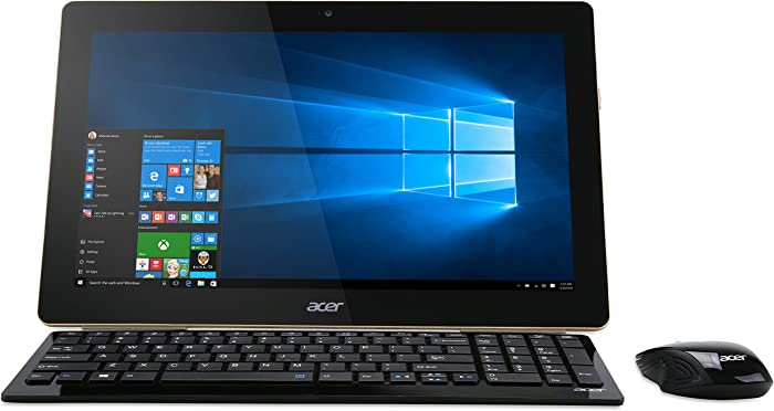 The Best Vivo Acer