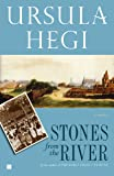 Stones from the River (Oprah's Book Club)