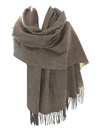 0f441948bb6 Etole en laine et cachemire grande
