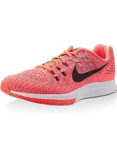 Men s Nike Air Zoom Structure 19 Running Shoe f4c0c7c0b
