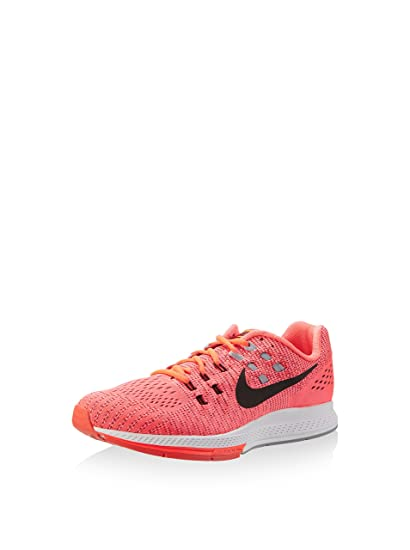 cfc195d1be1b Image Unavailable. Image not available for. Color  Men s Nike Air Zoom  Structure 19 ...
