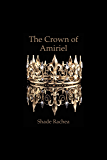 The Crown of Amiriel