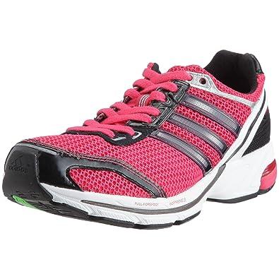 adidas Adizero Boston 2 Shoe Multicolour Size  7.5  Amazon.co.uk ... 3b0e0052f