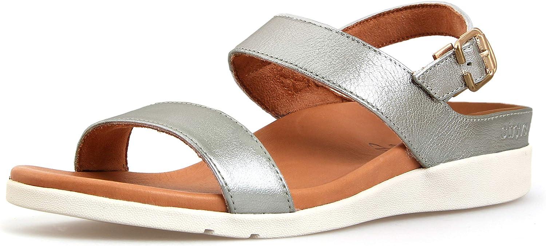 Strive Footwear Lucia Stylish Orthotic