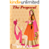 The Proposal: A short story set in India