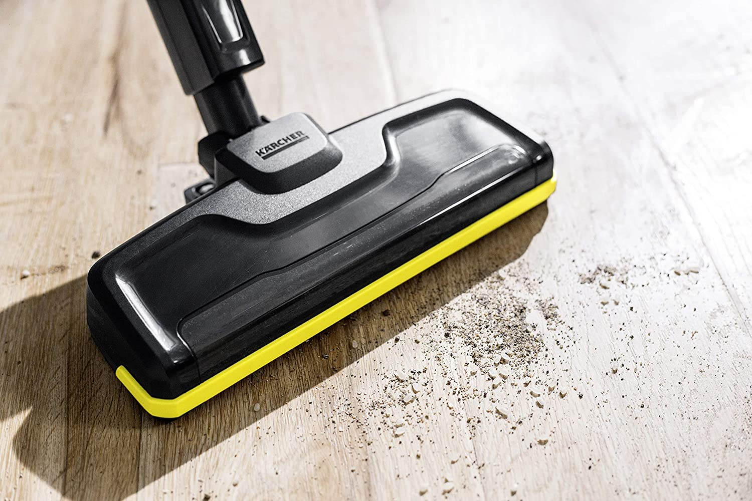 Amazon.com: Karcher Vac Kärcher VC4i - Barra de vacío ...