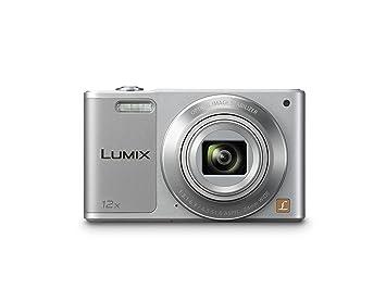 Panasonic DMC-SZ10 Camera Drivers Windows