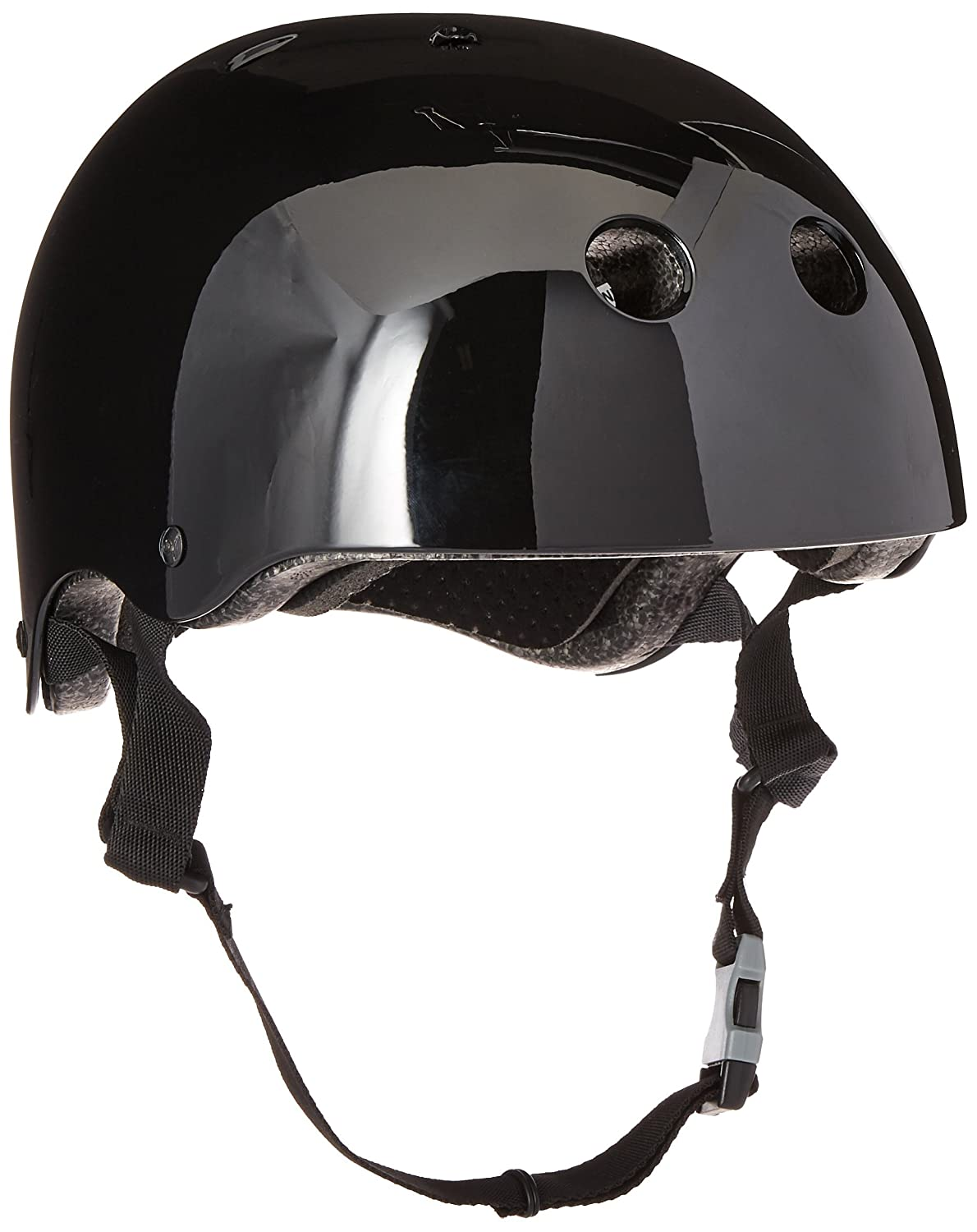 Sector 9 Summit CPSC Bucket Helmet