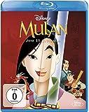 Mulan: Jubiläumsedition